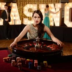 Casino-Kitley-2