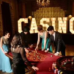 Casino-Kitley-3