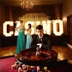 Casino-Kitley