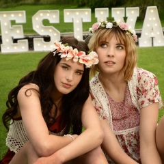 Festival-Kitley-Girls