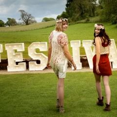 Festival-Kitley-walk
