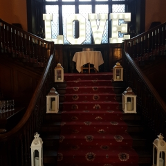 Love-on-the-stairs-at-Kitley-House