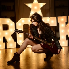 Rock-Kitley-Guitar
