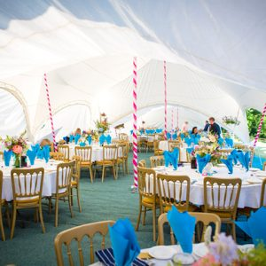 Wedding Packages Devon & Cornwall