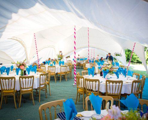 Wedding Packages Devon & Cornwall