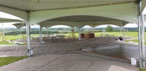 Liskeard Wedding Location