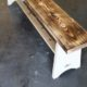 Stunning Tables and Benches